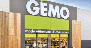 magasin-gemo